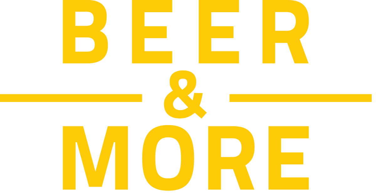 Beer & More GmbH